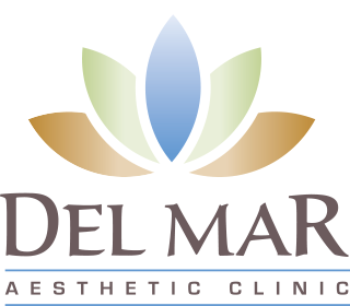 Del Mar Aesthetic Clinic